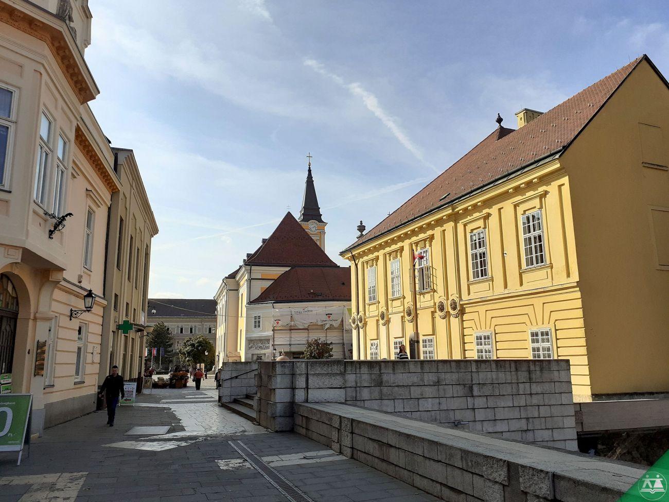 Strokovna-ekskurzija-v-Szekesfehervar-2019-034