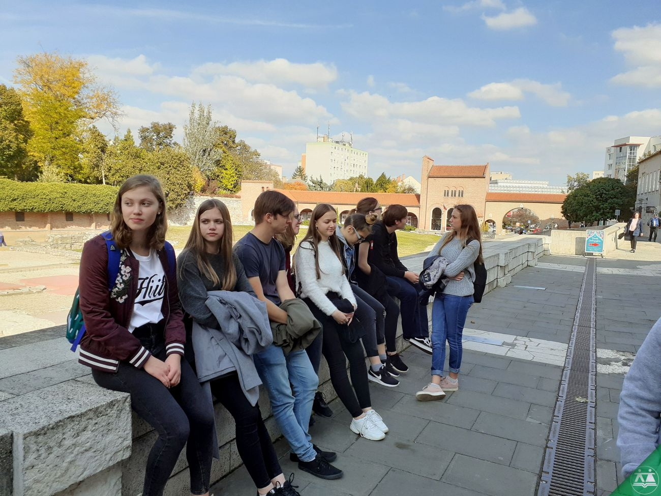 Strokovna-ekskurzija-v-Szekesfehervar-2019-035