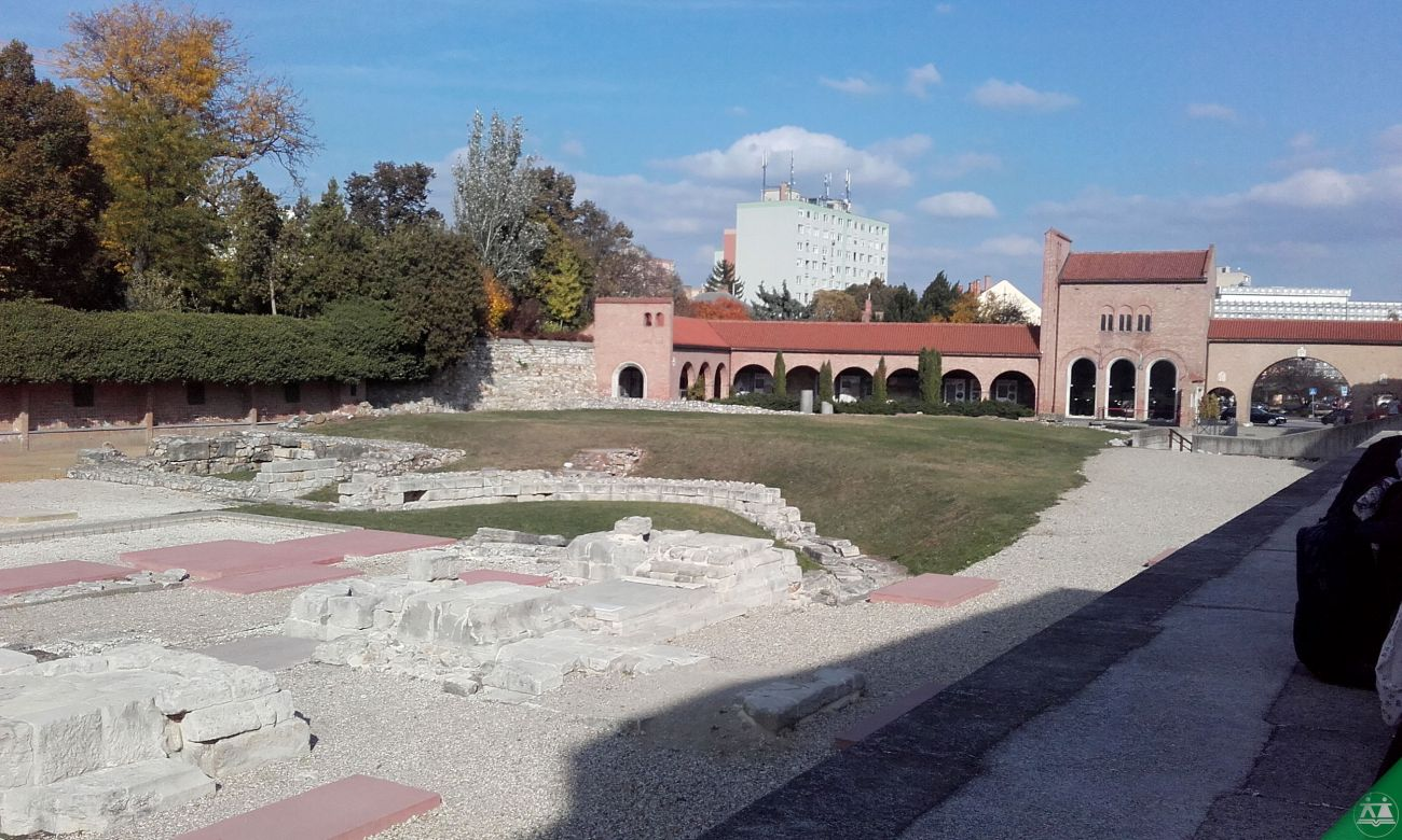 Strokovna-ekskurzija-v-Szekesfehervar-2019-038