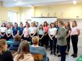Strokovna-ekskurzija-v-Szekesfehervar-2019-004