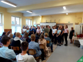 Strokovna-ekskurzija-v-Szekesfehervar-2019-005