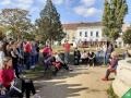 Strokovna-ekskurzija-v-Szekesfehervar-2019-014