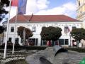 Strokovna-ekskurzija-v-Szekesfehervar-2019-022