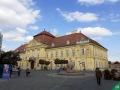 Strokovna-ekskurzija-v-Szekesfehervar-2019-027