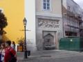 Strokovna-ekskurzija-v-Szekesfehervar-2019-028