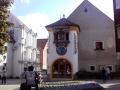 Strokovna-ekskurzija-v-Szekesfehervar-2019-032