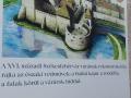Strokovna-ekskurzija-v-Szekesfehervar-2019-045