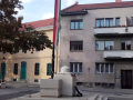 Strokovna-ekskurzija-v-Szekesfehervar-2019-046