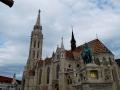 Strokovni-izlet-v-Budimpesto-2017-005