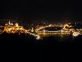 Strokovni-izlet-v-Budimpesto-2017-024
