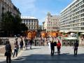 Strokovni-izlet-v-Budimpesto-2017-027