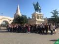 Strokovni-izlet-v-Budimpesto-2019-007