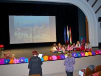 Svetovni dan Romov