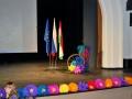 Svetovni-dan-Romov-02.jpg