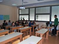 Tehniški dan (21. 12. 2012)