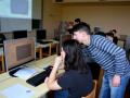 Tehniski-dan-za-DOS-I-Lendava-in-OS-Odranci-008