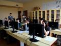 Tehniski-dan-za-DOS-I-Lendava-in-OS-Odranci-009
