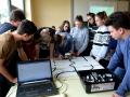Tehniski-dan-za-DOS-I-Lendava-in-OS-Odranci-024