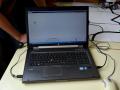 Tehniski-dan-za-DOS-I-Lendava-in-OS-Odranci-025