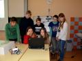 Tehniski-dan-za-DOS-Prosenjakovci-in-OS-Turnisce-006