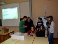 Tehniski-dan-za-DOS-Prosenjakovci-in-OS-Turnisce-008