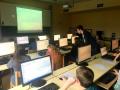 Tehniski-dan-za-DOS-Prosenjakovci-in-OS-Turnisce-021