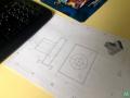 Tehniski-dan-za-DOS-Prosenjakovci-in-OS-Turnisce-022