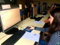 Tehniski-dan-za-DOS-Prosenjakovci-in-OS-Turnisce-023