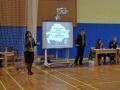 Tekmovanje-iz-madzarske-zgodovine-01