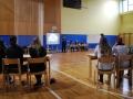 Tekmovanje-iz-madzarske-zgodovine-02