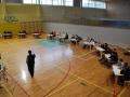 Tekmovanje-iz-madzarske-zgodovine-05