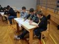 Tekmovanje-iz-madzarske-zgodovine-07