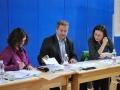 Tekmovanje-iz-madzarske-zgodovine-08