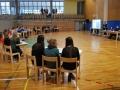 Tekmovanje-iz-madzarske-zgodovine-09