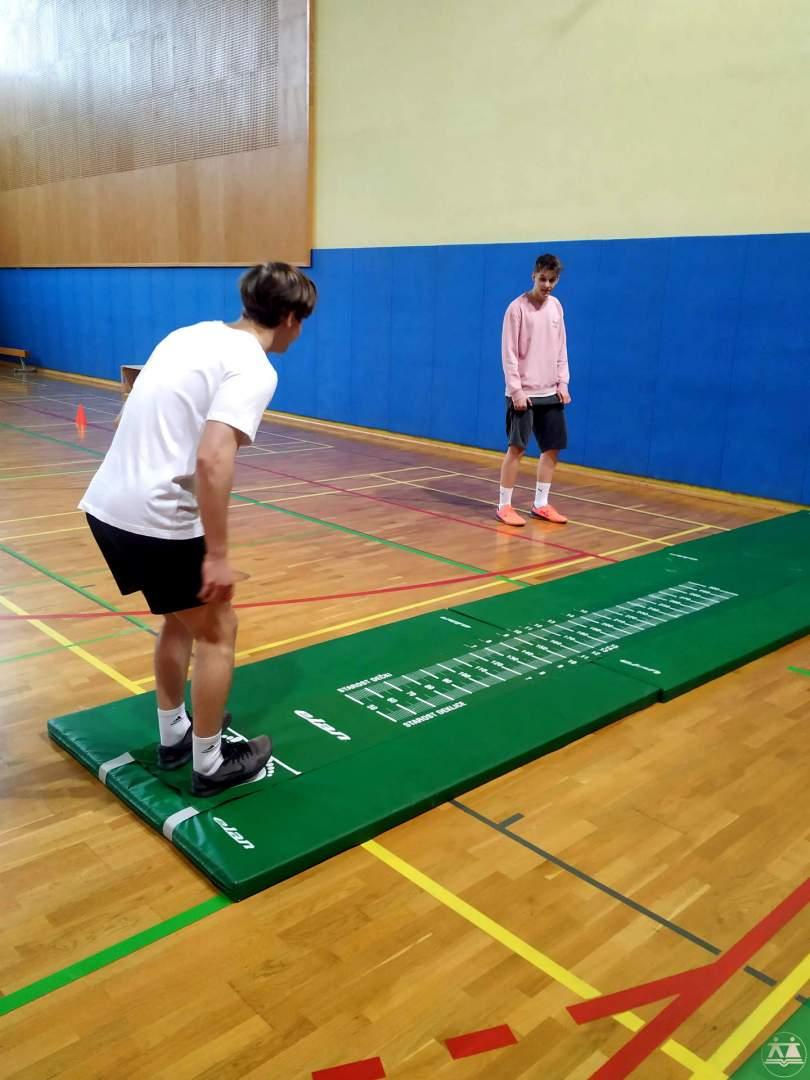 Testiranje-za-sportno-vzgojni-karton-004