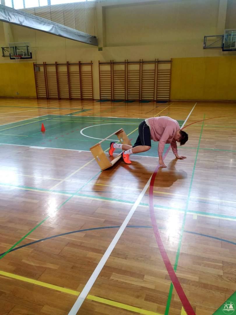 Testiranje-za-sportno-vzgojni-karton-006