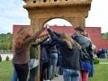Transilvanska-vrata-12