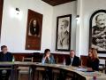 Uciteljska-konferenca-Sfantu-Gheorghe-Romunija-001