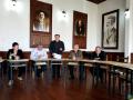 Uciteljska-konferenca-Sfantu-Gheorghe-Romunija-002