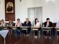 Uciteljska-konferenca-Sfantu-Gheorghe-Romunija-003