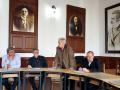 Uciteljska-konferenca-Sfantu-Gheorghe-Romunija-004