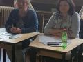 Uciteljska-konferenca-Sfantu-Gheorghe-Romunija-006