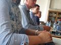 Uciteljska-konferenca-Sfantu-Gheorghe-Romunija-007
