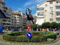 Uciteljska-konferenca-Sfantu-Gheorghe-Romunija-012