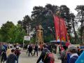 Uciteljska-konferenca-Sfantu-Gheorghe-Romunija-022
