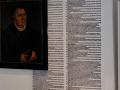 Ucna-ekskurzija-ob-500-letnici-reformacije-003