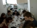 Ucna-ura-matematike-v-banki-08