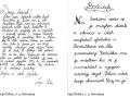 Ura-primernega-obnasanja-in-lepopisa-013