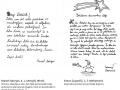 Ura-primernega-obnasanja-in-lepopisa-015
