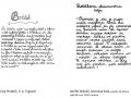 Ura-primernega-obnasanja-in-lepopisa-016